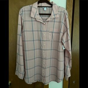 Old navy button shirts